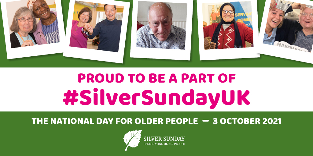 Silver Sunday Twitter Post 4