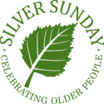 Silver Sunday for the over 60s