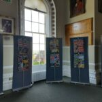 Free entry for seniors to Arundel Museum