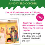Wandsworth Council's Bingo Bonanza